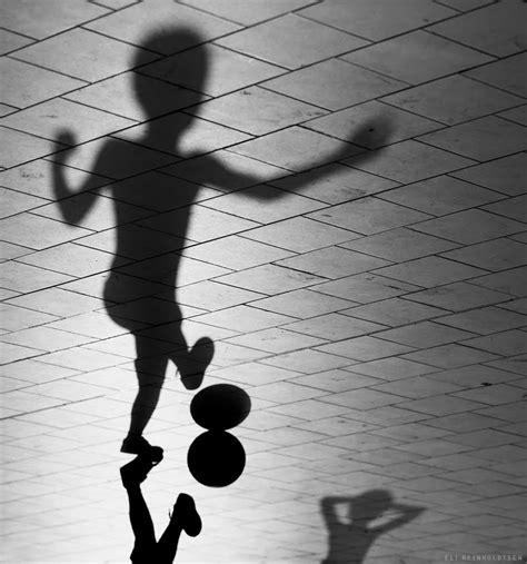 shadows water foothill technology high school visual art