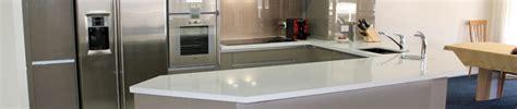 kitchen designers brisbane custom kitchen design brisbane pk kitchen design pk 1447