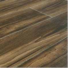 Cabot Porcelain Tile Sequoia Series by Ecowood Weng 233 6x24 Florimusa Clearance