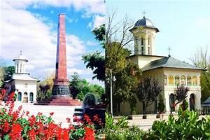 Focsani Su Romania