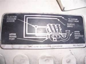 S Type Vacuum Leak - Jaguar Forums