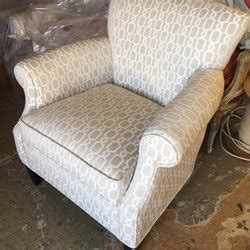 San Jose Upholstery Shop by The Alameda Upholstery Shop 42 Photos 19 Reviews