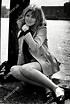 Fiona Lewis born September 28 1946 Westcliffonsea ...