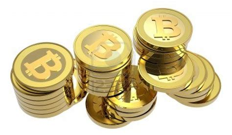 about bitcoin why bitcoin is poised to change society much more than the