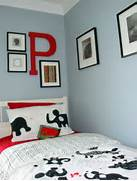 Boys Bedroom Design Ideas For Toddlers Infants Bedroom Modest Kids Bedroom Decorating Ideas Boys Gallery Ideas Kids Boys New Educational Modern Bedroom Kids Furniture 902 View Kids Modern Boy 39 S Bedroom Children 39 S Beds Wall Map Ideal Home