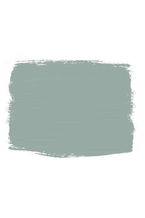 chalk paint colors duck egg blue sloan duck egg blue wall paint