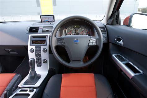 volvo    review design autocar