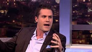 Kyle Brandt The Sixer 1915 Youtube