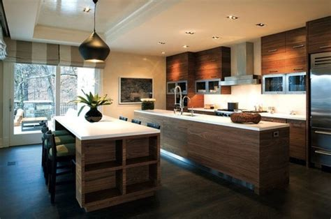 images of galley kitchens 65 best adelman images on 4628