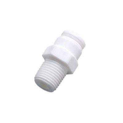 conector tubo rosca 1 4 quot 1 4 quot tienda de osmosis