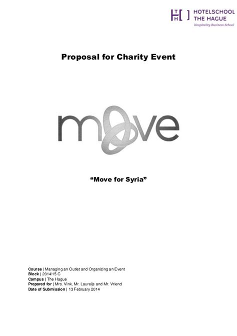 official proposal  cultural dance event move  syria