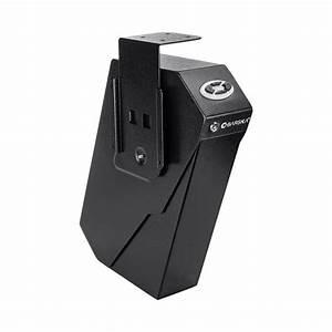 Best Buy  Barska Safe For Handguns With Electronic Keypad
