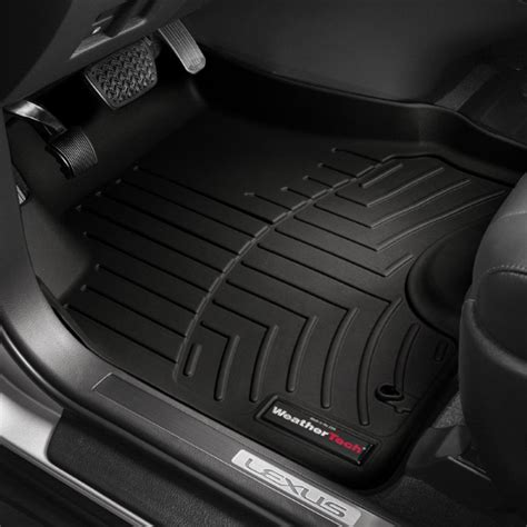 19 amazon weathertech floor mats polywood patio