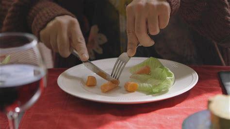 bts cuisine bts portlandia on food ifc
