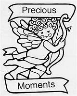 Coloring Pages Asu Sparky Precious Moments Template Football Devil Sun Pitchfork sketch template