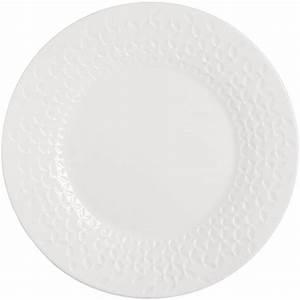 Assiette Ardoise Pas Cher : assiettes plates pas cher ~ Teatrodelosmanantiales.com Idées de Décoration