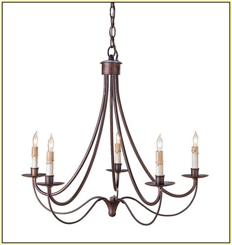 wrought iron chandeliers uk home design ideas