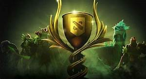 Dota 2 News Battle Cup Changes From Weekend Warriors To