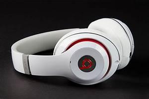 Beats by Dre Studio review | Digital Trends  Beats