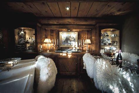 la ferme des vonezins hotel de charme chalet chambre d hotes spa restaurant haute savoie p31