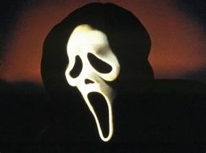 The Scream Trilogy & My First Horror Movie   Movie Blog ...