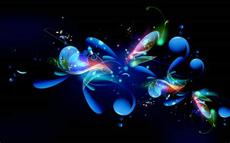 wallpapers awesome abstract wallpapers