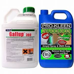 Roundup 360 Plus Polen : weed killer spray best weed killer roundup poison ivy ~ Michelbontemps.com Haus und Dekorationen