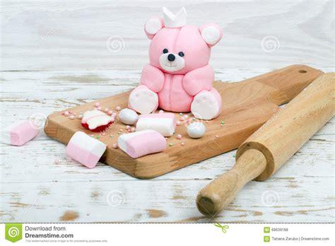 petit ustensile de cuisine ustensiles de petit et de cuisine d 39 ours de sucre