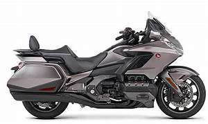 Goldwing 1800 2018 : honda gl 1800 gold wing honda gl1800 goldwing moto motorcycle centre honda gen ve ~ Medecine-chirurgie-esthetiques.com Avis de Voitures
