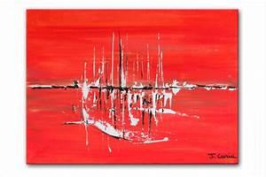 chambre peinture chambre rouge et gris peinture chambre With couleur peinture moderne pour salon 15 tableau moderne grand format rectangle gristableau