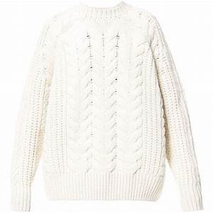 White Cable Knit Sweater Women | www.imgkid.com - The ...