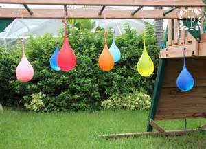 Outdoor Party Games Ideas Adults