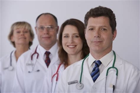 Medici Law Pc  Dealing With Doctors