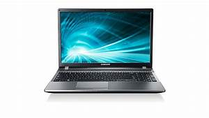 First Samsung Windows 8 Touch Laptop Is Cheaper Than You U0026 39 D