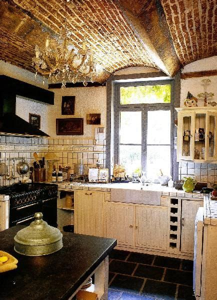amazing country kitchens small country kitchens kitchens ktichen 1217