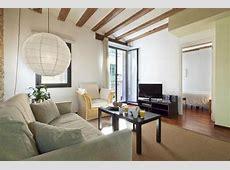Inside Barcelona Apartments Esparteria UPDATED 2018