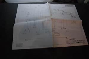 Grove Rt834b Crane Parts Manual Caterpillar 3114  6 Engine
