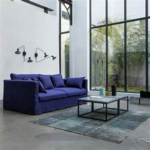 Deco Style Industriel : d co le style industriel r gne en ma tre madame figaro ~ Melissatoandfro.com Idées de Décoration
