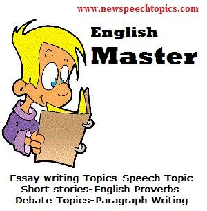 English Quotes About Writing Quotesgram. Alexandria Va Colleges Universities. Top Mobile Development Companies. Can You Get Birth Control At Cvs. National Cyber Security Month. How To Become A Court Stenographer. Foreign Medical Schools Colleges In Spring Tx. Trilogy Engagement Ring Travel Packages India. Application For Nursing Best Way To Learn Sql