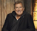 Kenny Ortega Biography - Facts, Childhood, Family Life ...