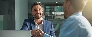 Verkäufer Jobs Köln : aft automatisierungs und f rdertechnik gmbh co kg auf ~ Kayakingforconservation.com Haus und Dekorationen