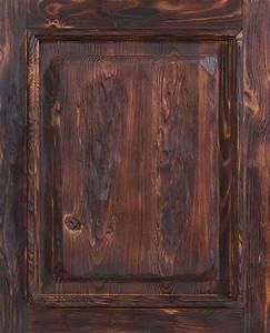 Holz Lack Wetterfest : holz farbe dunkelbraun en12 hitoiro ~ Whattoseeinmadrid.com Haus und Dekorationen