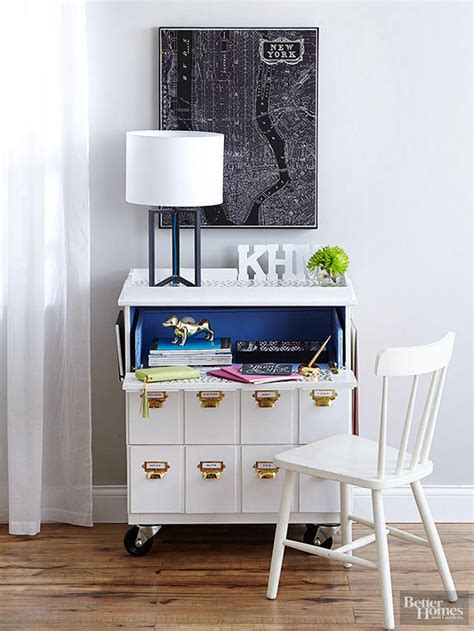 30146 my used furniture better bhg style spotters