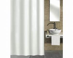 Badezimmer Garnitur Kleine Wolke : duschvorhang kleine wolke kito weiss 120 x 200 cm bei hornbach kaufen ~ Bigdaddyawards.com Haus und Dekorationen