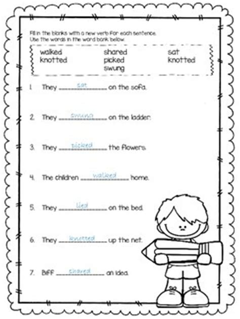 oxford reading tree stage 2 naughty children close reading activity