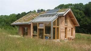 Holz Fertighäuser Preise : fertighaus bungalow holz ~ Sanjose-hotels-ca.com Haus und Dekorationen