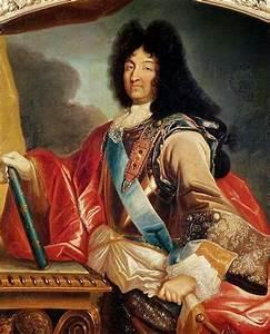 Louis 14 : the mad monarchist monarch profile king louis xiv of france ~ Orissabook.com Haus und Dekorationen