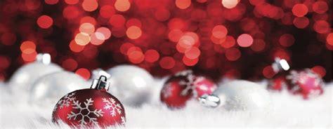 Darba laiks Ziemassvētkos un Jaunajā gadā - MyFitness LV