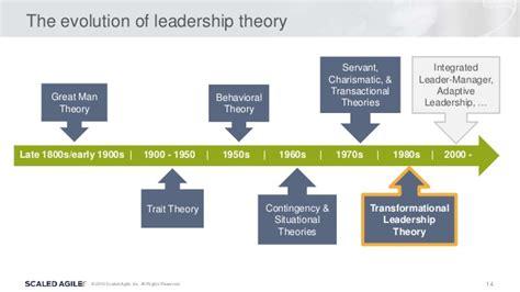 sfo  steve mayner transformational leadership
