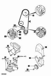 2005 Volkswagen Pat Engine Diagram  Volkswagen  Auto